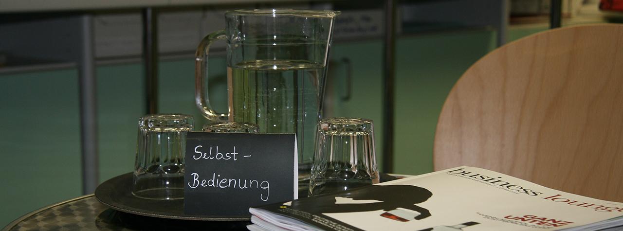 ReproBerlin GmbH Copyshop - Drucken, Kopieren, Charlottenburg